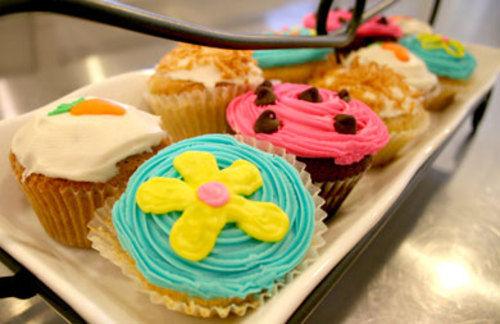 cupcakes-thumb