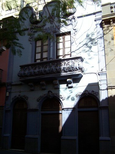 Sta Cruz-maison 3