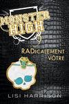 Monster_High__Tome_2__RADicalement_v_tre