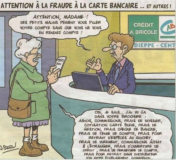 fraude-carte-bancaire-banques-risques-pillage-de-compte-frais