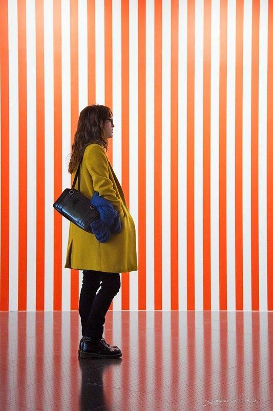 w_Isa Centre Pompidou_Couleur_20180224_4047