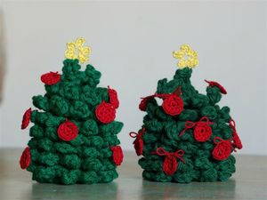 Crochet-Christmas-Tree-12-09-028-Medium