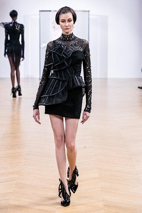 On-Aura-Tout-Vu-Couture-SS18-PARIS-2341