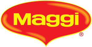 Logo_Maggi