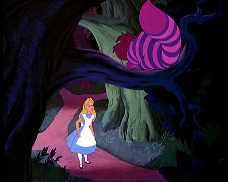 alice_with_cheshire_cat_large