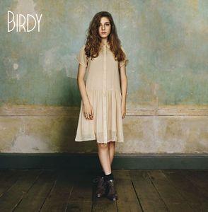 birdy-001