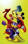 Disney_y_Marvel_by_Grandoc