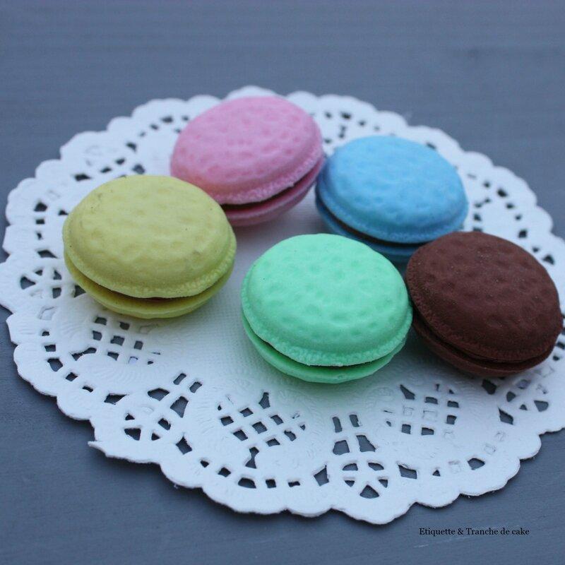 macarons_gomme_Etiquette___Tranche_de_cake