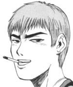 eikichi_onizuka_s