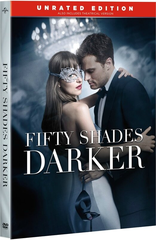 FSD-Unrated