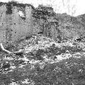 Le château de durban-sur-arize, 09