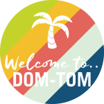 LOGO-WELCOME-TO-DOMTOM-KESIART-BLOG-150x150