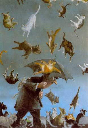 raining_cats_dogs_776852