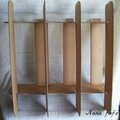 etagere-carton-stand-assemblage3