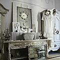 design-interieur-shabby-blanc-chic - Copie