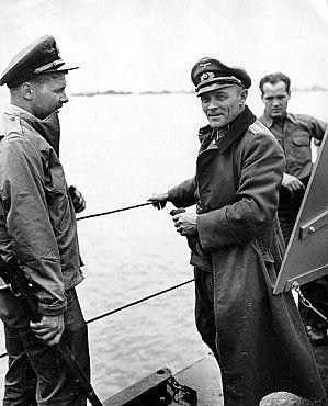 Oberstleutenant-Hans-Franz-Muller