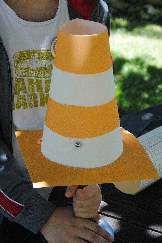 lampe_cone_signalisation (8)