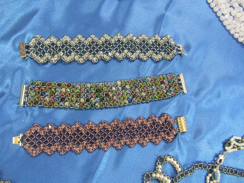collane e bracciali (1)