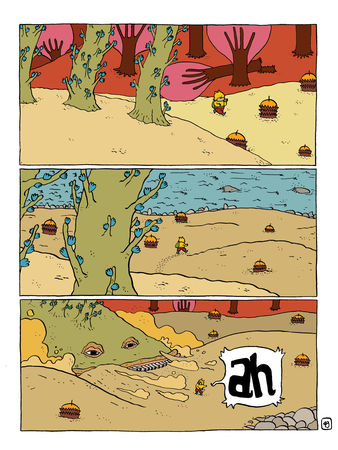 Page_49_grand_rouge_couleur