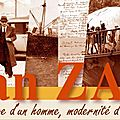 Un crime franais : Jean Zay