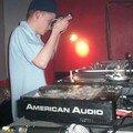 DJ SkuLL@Factory