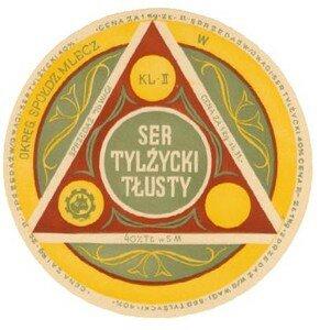 ser_tylzycki_tlusty