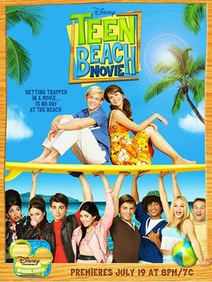 Teen_Beach_Movie_poster