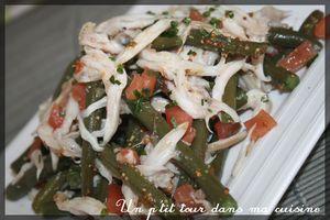 Salade_raie_haricots2