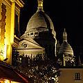 C 2011.10.06 PARIS