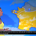 alexandrablanc01.2017_10_26_meteoCNEWS