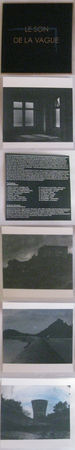 le_son_de_la_vague_planches_2