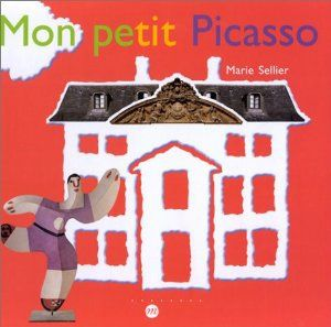 marie_sellier_picasso