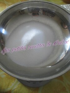 Gâteau au jus coco tropical01