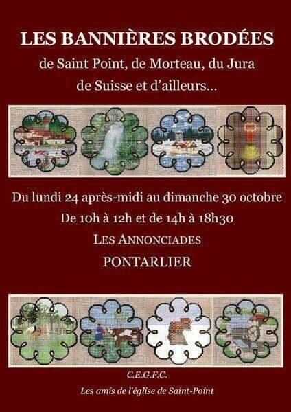 2016-10-24 pontarlier