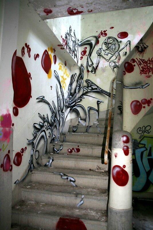 2-AKV - La Boukle (escalier)_7725