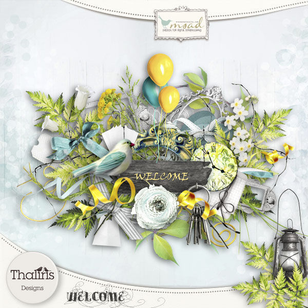 thaliris_welcome_preview