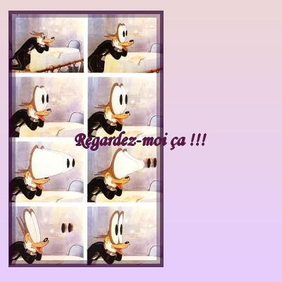 IMAGE_TEX_AVERY_POUR_ATP