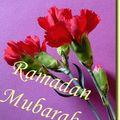 À tous les musulmans