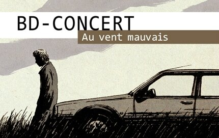 bd-concert_bando