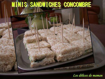 Copie_de_sandwiches_concombre