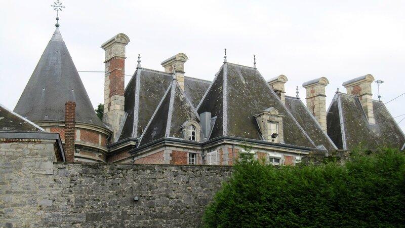 TRELON-Château de Mérode JEP 2014 005