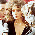 220px-Valeria_Golino_on_the_red_carpet_at_the_60th_Annual_Academy_Awards_cropped