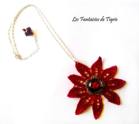 collier-collier-dentelle-fleur-rouge-arg-9-1663906-collier-dentellge-1-45088_big