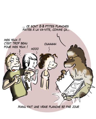 soir_e3