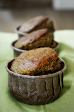 carrot_cakes