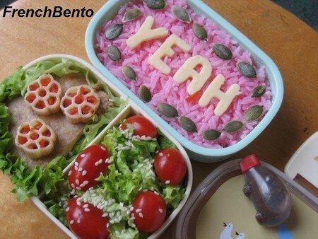 yeah_bento