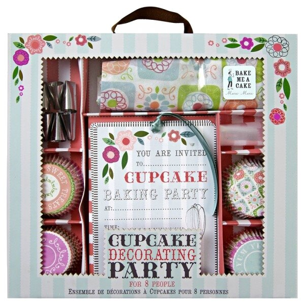 coffret-cupcakes-bakery-party-meri-meri_