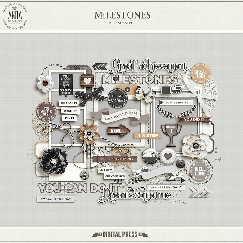 ad_milestonesEP_preview