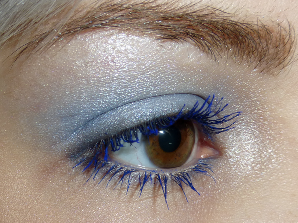 bluemascara5
