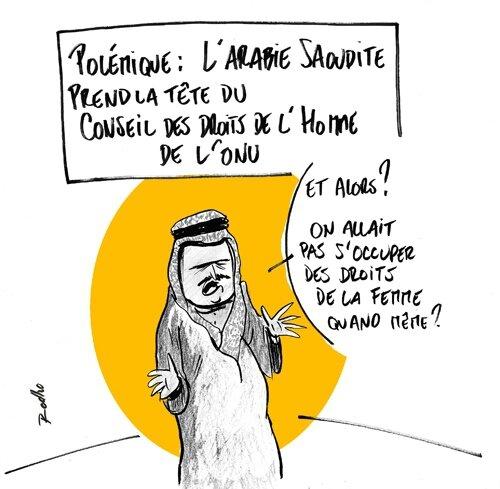 drts-homme-arabie-saoudite-onu